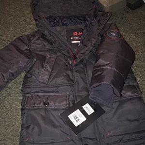 Boys 2T winter jacket RM 1958